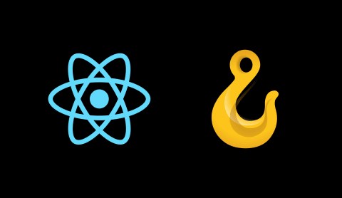 How to create scroll animations with just 1 React hook (Part 1)