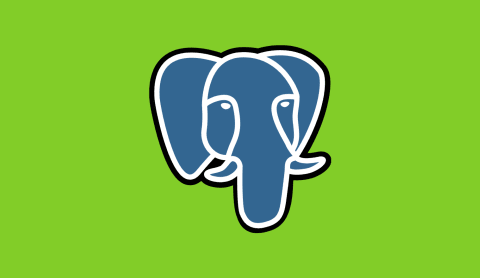 How to create & manage a Postgres database in NodeJS from scratch