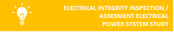 TRIAS Smart Panel Control (SPC) 5