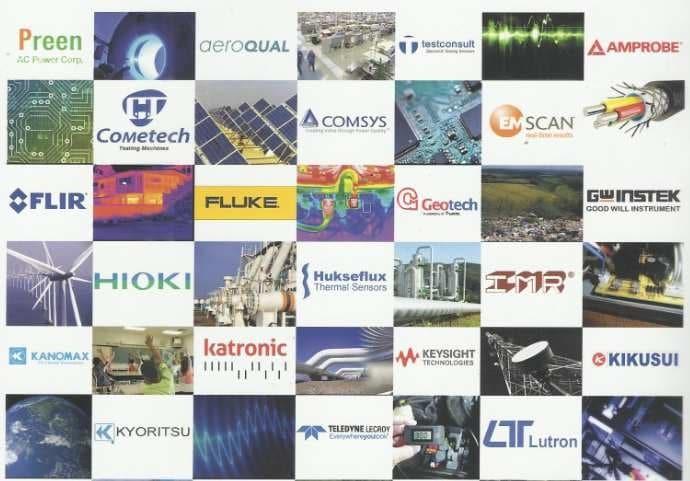 Partner Brands 3