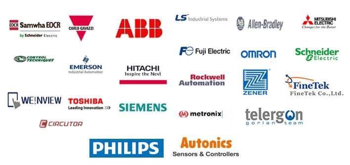 Partner Brands 1