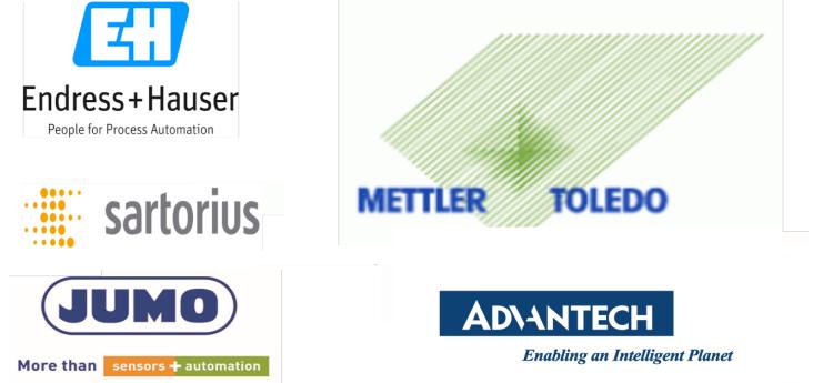 Partner Brands 4