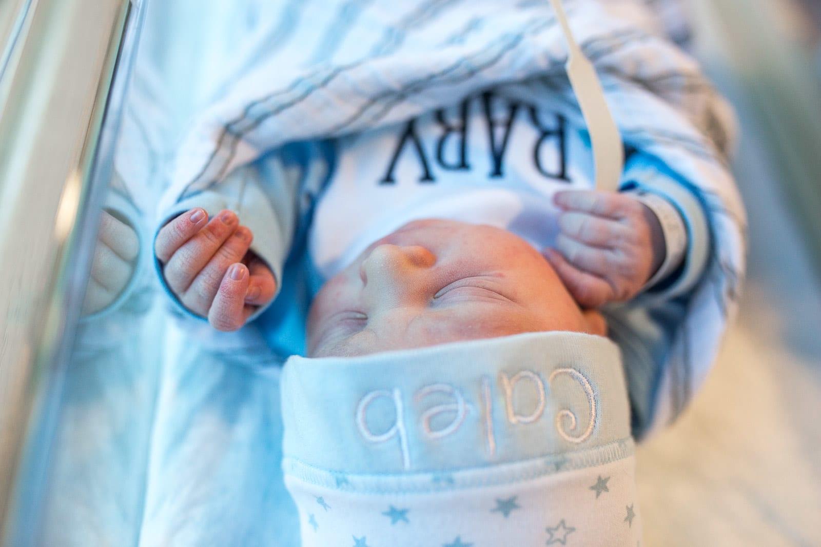 newborn photography raleigh, nc