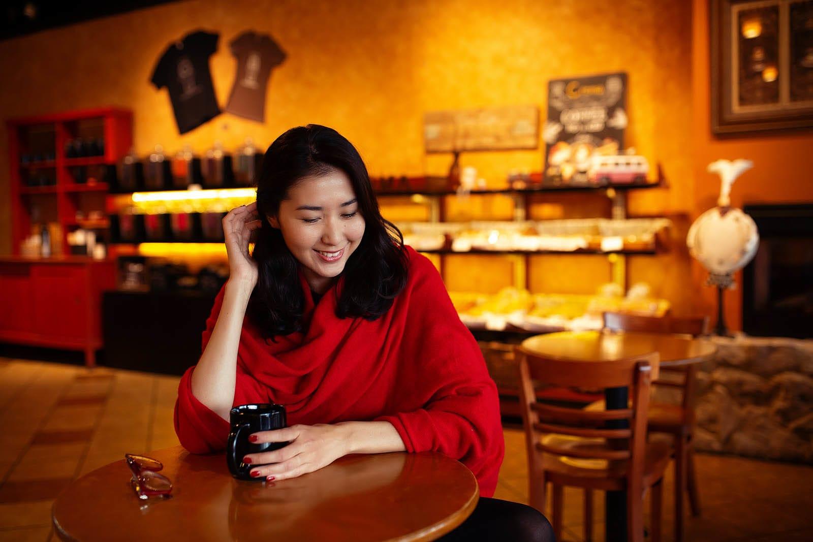 portrait photograher raleigh nc