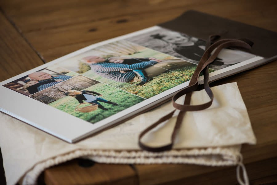 products photo album