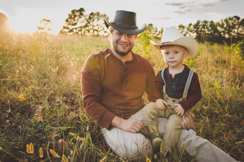 professionalfamily photographer in raleigh nc