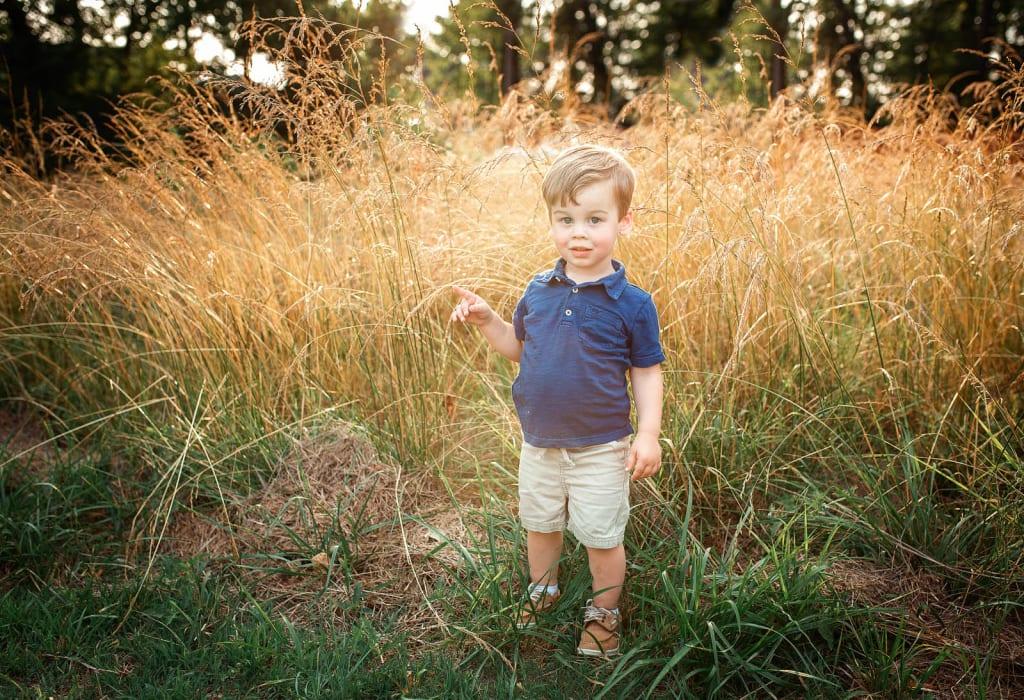 Lifestyle photo session sugg farm park