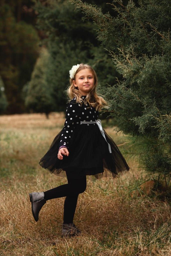 best kids photographer