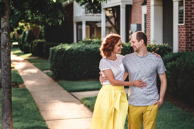 lifestyle photography in Raleigh