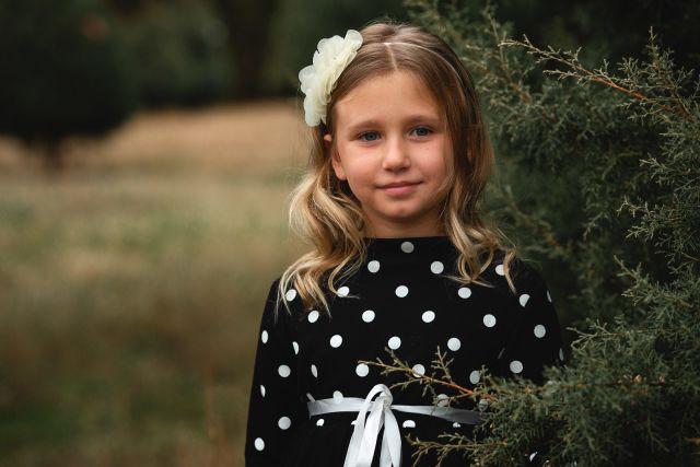 kids photographer raleigh nc