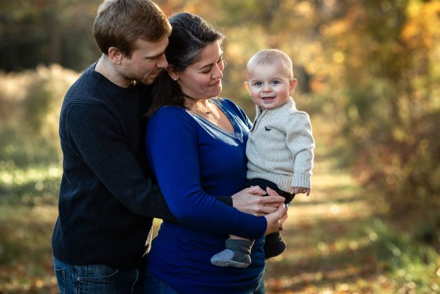 family photographer raleigh