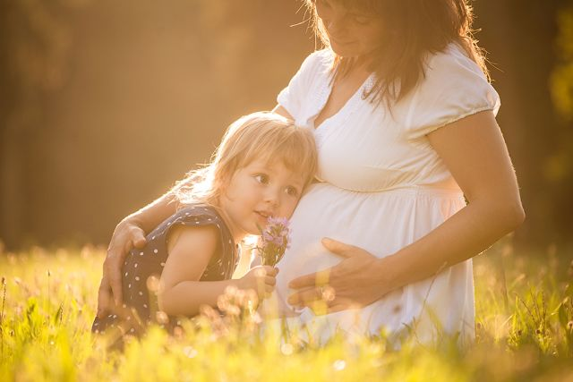 mommy and me photo session victoria vasilyeva photography raleigh