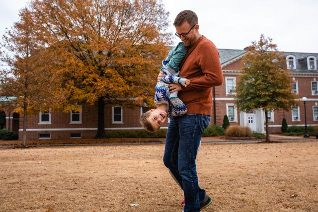candid portraits raleigh family photography
