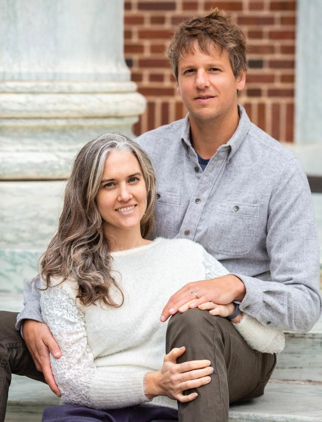 best family photographer raleigh nc