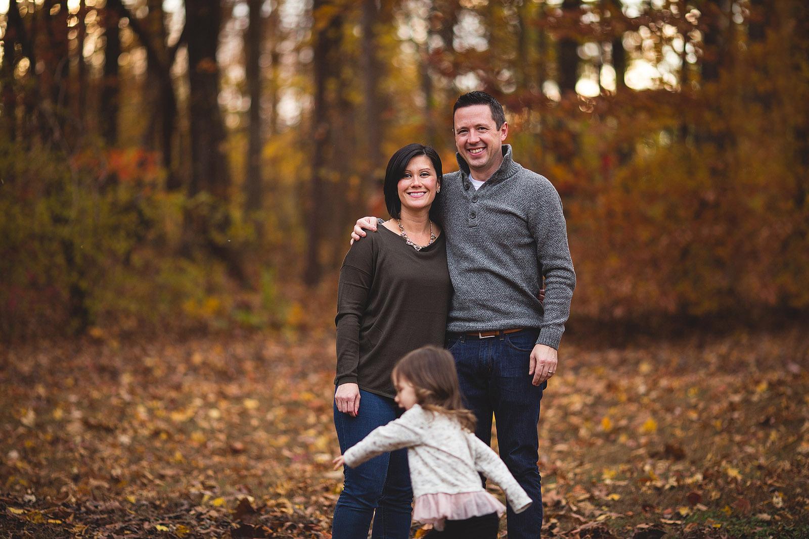 Family Photographer in Raleigh | Victoria Vasilyeva