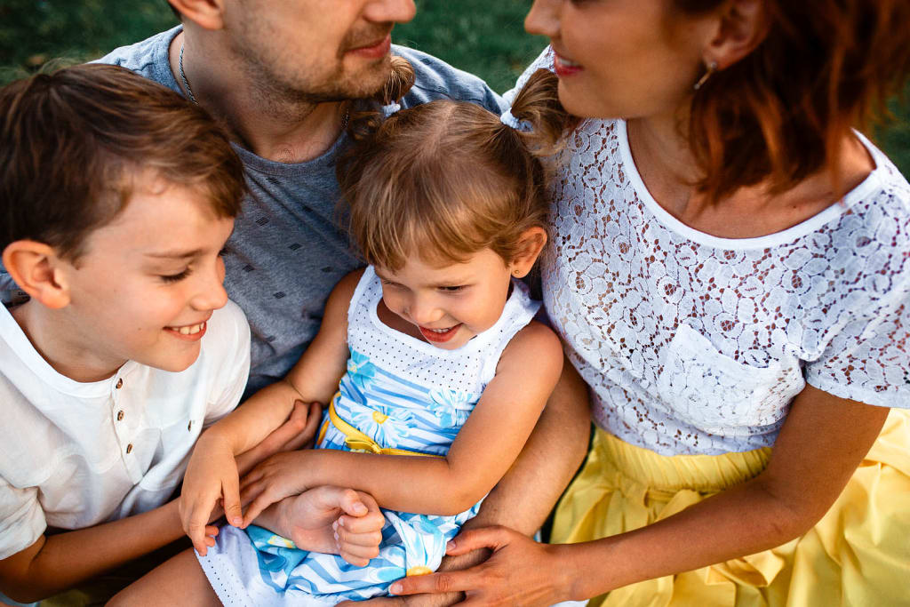 lifestyle family photography raleigh nc