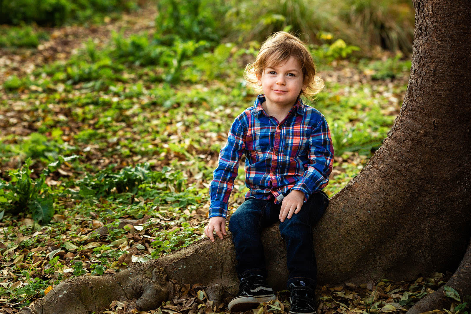 kids photographer in raleigh