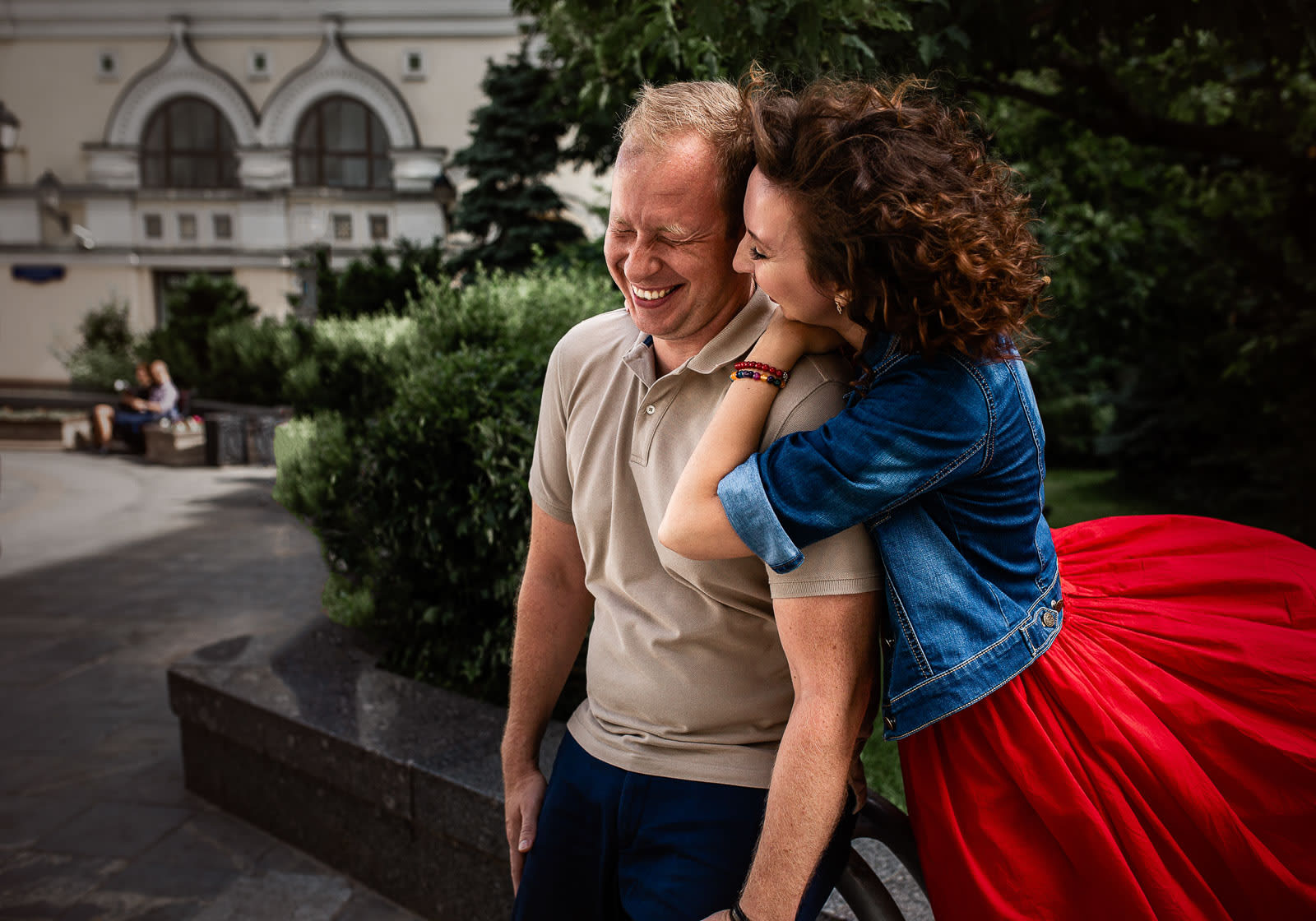engagement photographer in raleigh photography packages and pricing