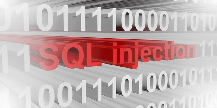 SQLi Or SQL Injection Attacks