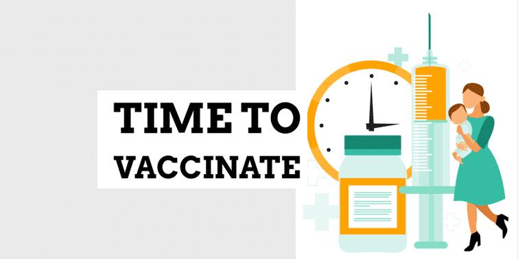 How Meningitis Can Be Treated