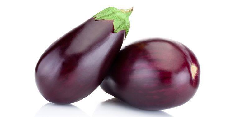 Brinjal (Egg Plant) blood sugar