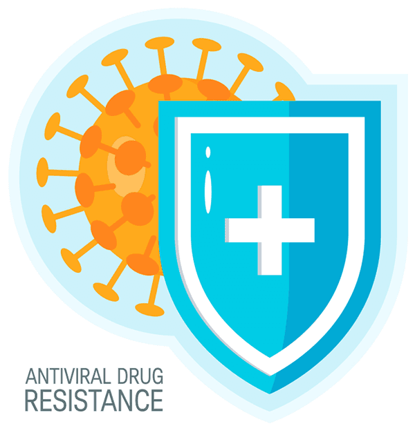 How To Prevent Antibiotic Resistance