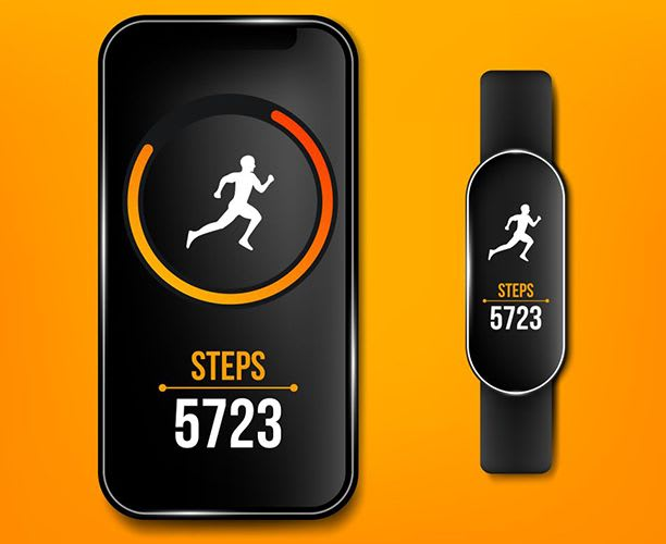 Tips To Make 10000 Steps A Day Count Correctly