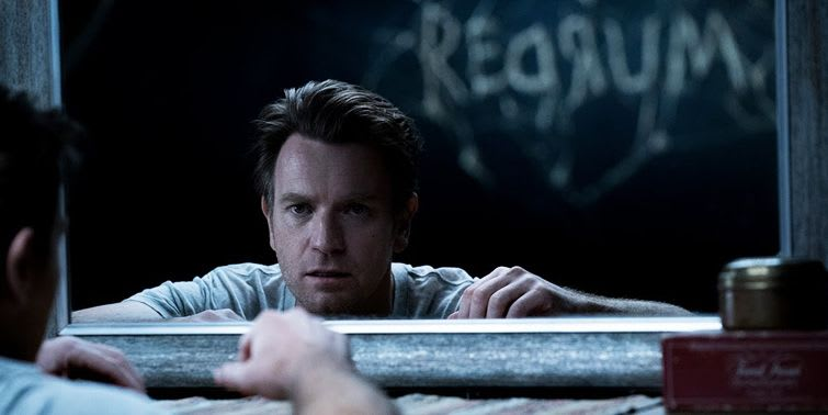 Doctor Sleep also features an ensemble case of Rebecca Ferguson, Kyliegh Curran, Carl Lumby, Zahn McClamon, Emily Alyn Lind, Bruce Greenwood, Jocelin Donahue, Alex Essore and Cliff Curtis. By Stephen King.