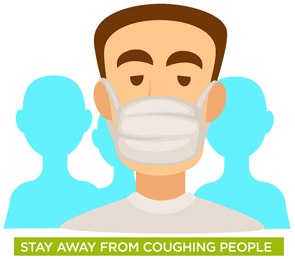 Can Pneumonia Be Prevented