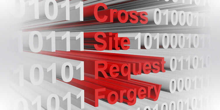 PHP Security Issues To Resolve Cross Site Request Forgery CSRFXSRF In PHP