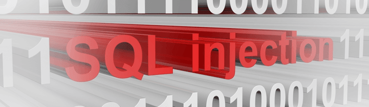 PHP Security Issues To Resolve SQL Injection Attacks In PHP