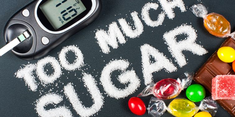Sugar And Cancer What Research Has To Say