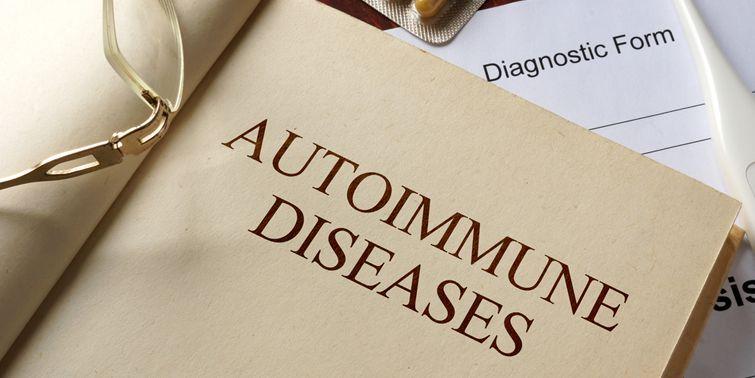 Auto-Immune Diseases