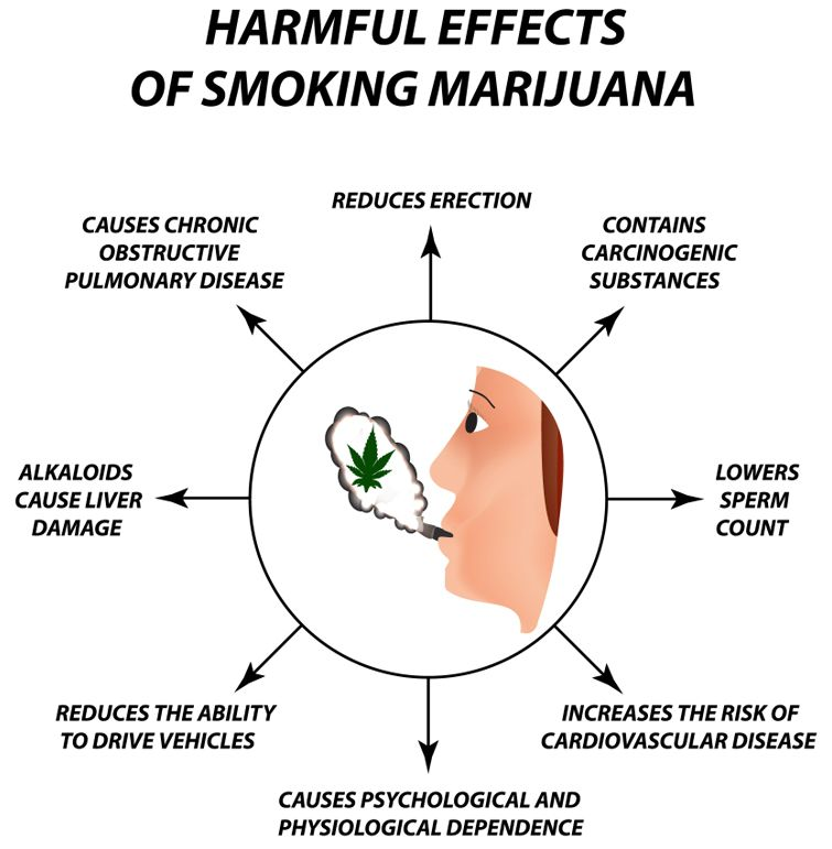 Marijuana edibles take more time to demonstrate their symptoms when contrasted with inhaling or smoking pot.