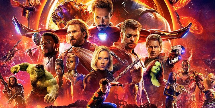 Avengers Endgame, the final movie of the series Marvel fans from India have completely won Robert Downey Jr's heart!