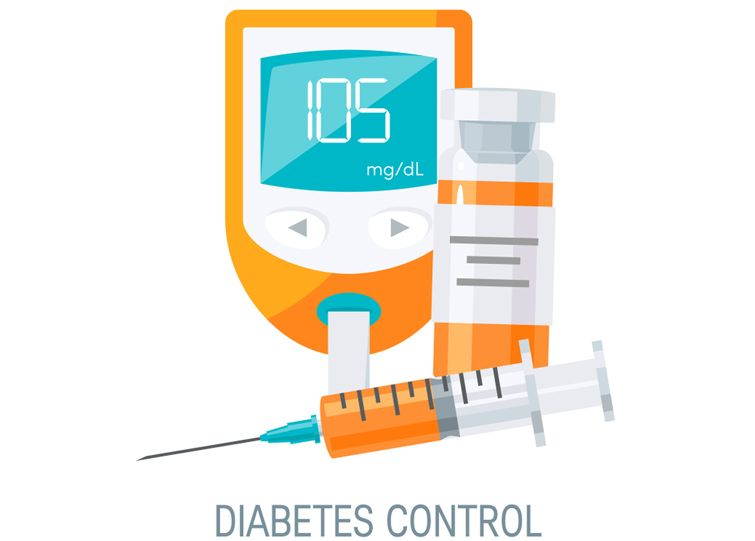 How Can You Manage Gestational Diabetes