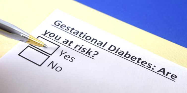 Why Should You Be Concerned About Gestational Diabetes Mellitus (GDM)