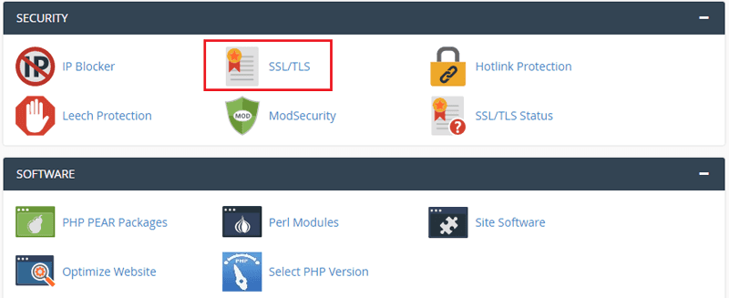 How To Install Let's Encrypt SSL Certificate Manually In cPanel