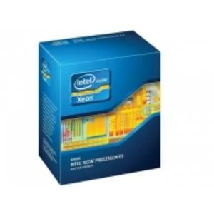 Processador para Servidor Intel E3 - 1230V6 Xeon 1151 3.50 Ghz Box, Intel, Bx80677E31230V6