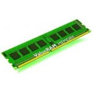 Memória Kingston 4096 MB DDR3