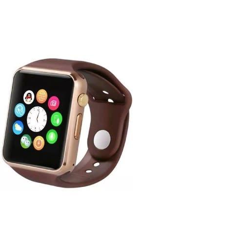 Relógio Smartwatch A1