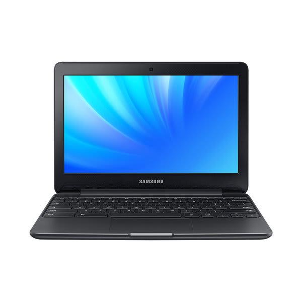 Samsung Chromebook 3 XE500C13 Notebook