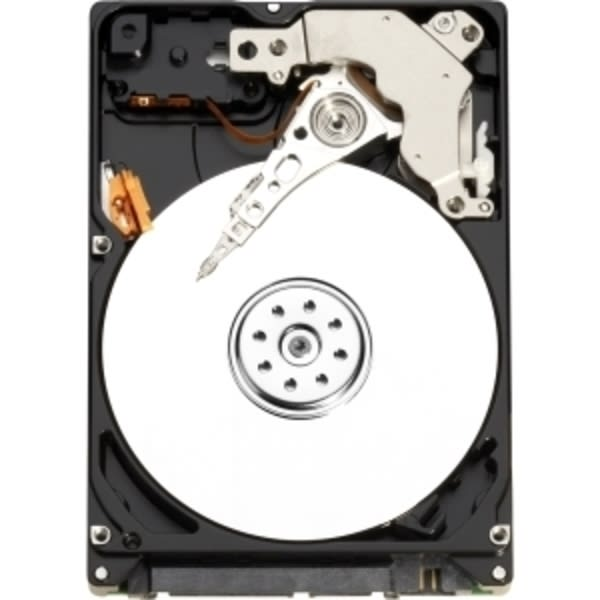 HD Notebook Sata 500gb Wester Digital WD5000LUCT