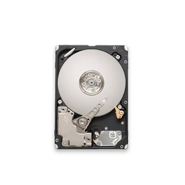Hd Interno Para Servidor Lenovo Thinkserver 3.5 ´, 4xb0g88760, 1 Tb, Sata 6gb / S, 7200 Rpm