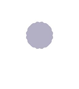Araiya Logo