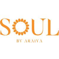 Soul Brand