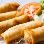 Catering Penang DotCom - Popiah
