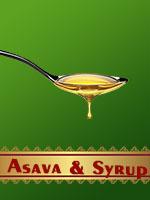 Asav & Syrups