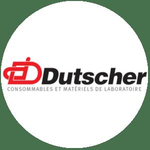dutscher
