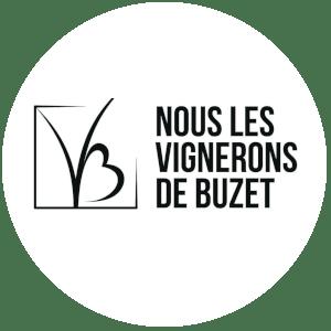 vignerons buzet